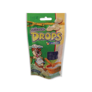 Dropsy DAFIKO jogurtové 75g