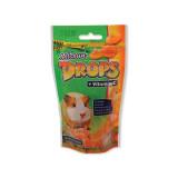 MLSOUN Dropsy pomerančové 75g