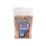 Granulát JRS Chipsi Extra XXL 2,8kg