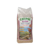 Granulát JRS Chipsi Extra XXL