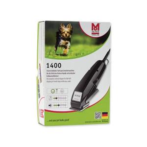 Strojek stříhací MOSER 1400 1ks