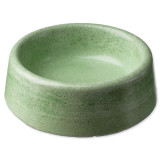 Miska BE-MI betonová kulatá 8,5 cm 40ml
