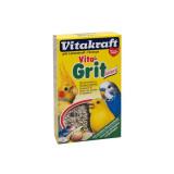VITAKRAFT Vita Grit Natur 300g