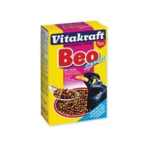 Beo Perls VITAKRAFT Special 500g