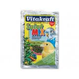VITAKRAFT VITA NATURE Salat Mix 10g