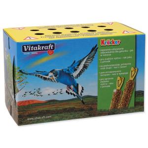 Krabice papírová VITAKRAFT na přenos ptáků 1ks