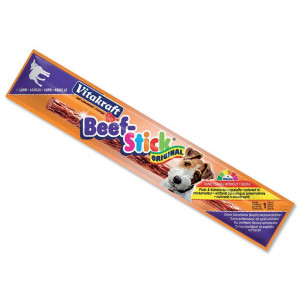 Beef Stick VITAKRAFT Lamb 1ks