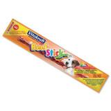 Beef Stick VITAKRAFT Vitamin E 1ks