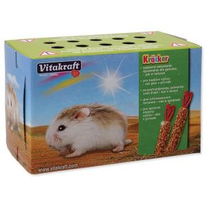 Krabice VITAKRAFT na přenos křečků 1ks