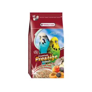VERSELE-LAGA Premium Prestige pro andulky 1kg