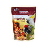 VERSELE-LAGA Exotic směs ovoce pro velké papoušky 600g