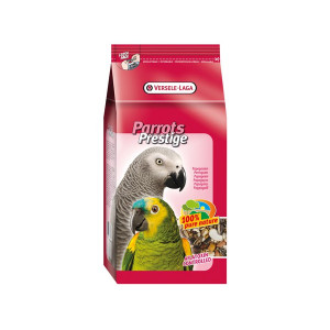 VERSELE-LAGA Prestige pro velké papoušky 1kg