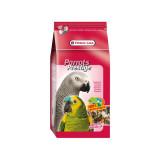 VERSELE-LAGA Prestige pro velké papoušky 3kg