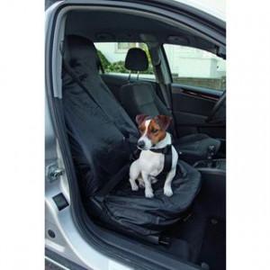 Ochranný autopotah předního sedadla 130x70 cm KAR 1ks