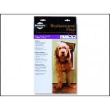 Náhradní flap s magnetem PETSAFE pro dvířka 054-640 1ks