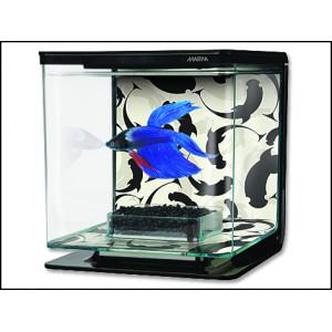 Akvárium MARINA Betta Kit Ying Yang 2l