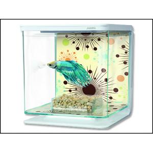 Hagen Marina Betta Kit Fireworks akvárium 2 l