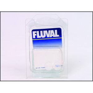 Náhradní záklopka výstupní trubice FLUVAL 103-303 1ks
