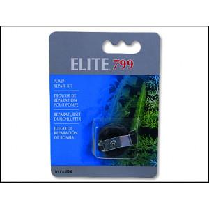 Náhradní souprava ELITE 799 1ks