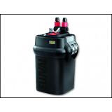 Filtr FLUVAL 106 vnější 1ks