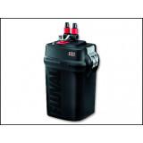 Filtr FLUVAL 306 vnější 1ks