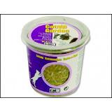 Catnip - byliny sušené CATIT 14g