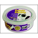 Catnip - byliny sušené CATIT