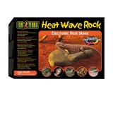 Kámen topný EXO TERRA Heat Wave Rock velký 15W