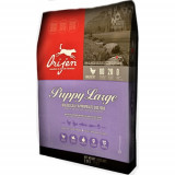 Orijen Dog Puppy Large 6,8kg