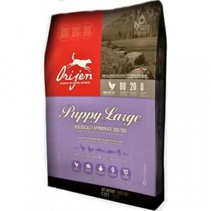 Orijen Dog Puppy Large 6,8kg