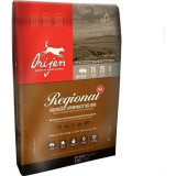 Orijen Dog Regional RED 13kg
