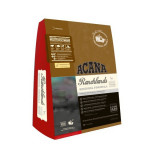 Acana Dog Ranchlands 340g