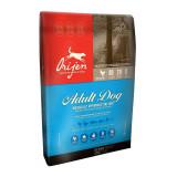 Orijen Dog Adult 2,27kg
