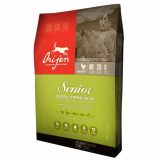 Orijen Dog Senior 13kg