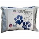 Clorexyderm wipes dezinfekční ubrousky 15ks