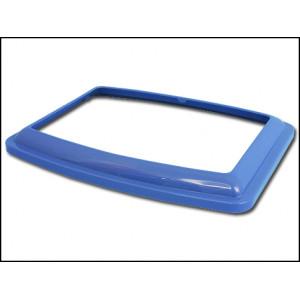 Okraj na toaletu SAVIC Medium 42 cm 1ks