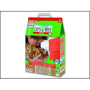 Kočkolit JRS Cats Best ÖkoPlus 20l