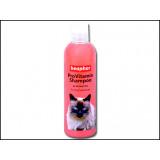 Šampon BEAPHAR ProVitamin proti zacuchání 250ml