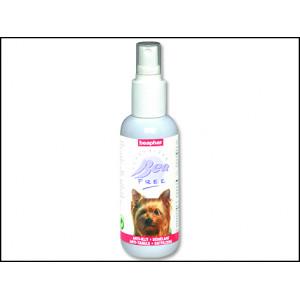 Spray BEAPHAR Bea Free proti zacuchání 150ml