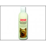 Šampon BEAPHAR ProVitamin pro obnovu srsti