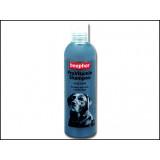 Šampon BEAPHAR ProVitamin pro černou srst 250ml
