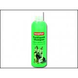 Šampon BEAPHAR ProVitamin pro citlivou kůži