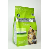 Arden Grange Cat Kitten Chicken&Rice 2kg