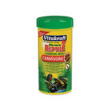 VITAKRAFT Reptile Gammare 250ml