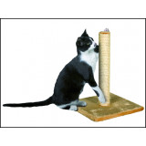 Odpočívadlo MAGIC CAT Nora béžové 37 cm