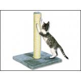 Odpočívadlo MAGIC CAT Nora šedé 37 cm