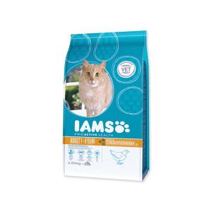 IAMS Cat Light rich in Chicken 10kg