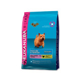 EUKANUBA Mature Small Breed 3kg