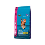 EUKANUBA Mature Large Breed 15kg