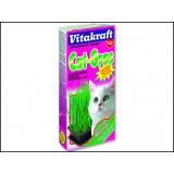 Cat Gras VITAKRAFT